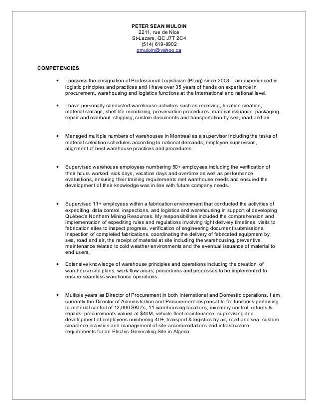 competency cv muloin peter 29