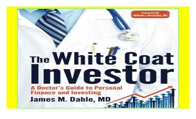 Personal investment guide pdf moneygram singapore forex