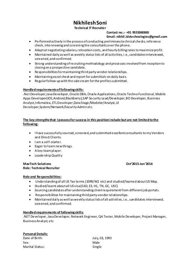 nikhilesh  my updated resume  1
