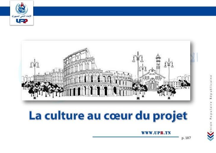 www.upr.tnp. 187           Union Populaire Républicaine