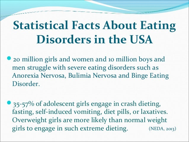 psychology eating disorders Eating disorder psychiatry: like eating disorder psychology, eating disorder psychiatry seeks to treat the mental and behavioral aspects of eating disorders in addition to providing counseling services, psychiatrists, as trained medical doctors, can also prescribe and manage drug therapies to help their patients deal with the symptoms of.