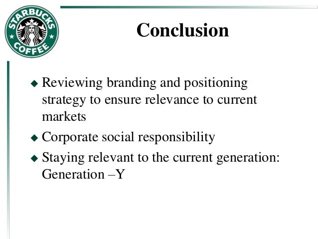 business strategies and analysis of starbucks marketing essay External analysis of starbucks i starbucks business strategy essay iih marketing mix iii strategic choices iv.