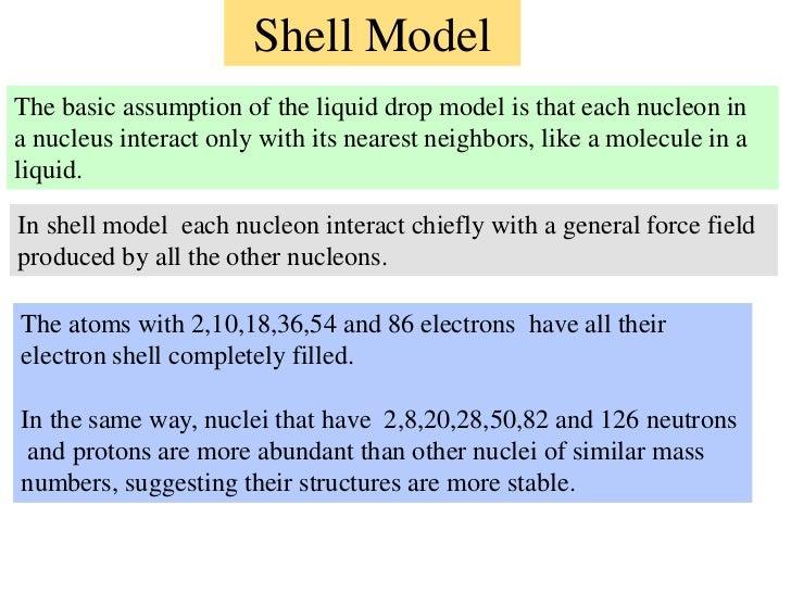 view неорганическая химия курс