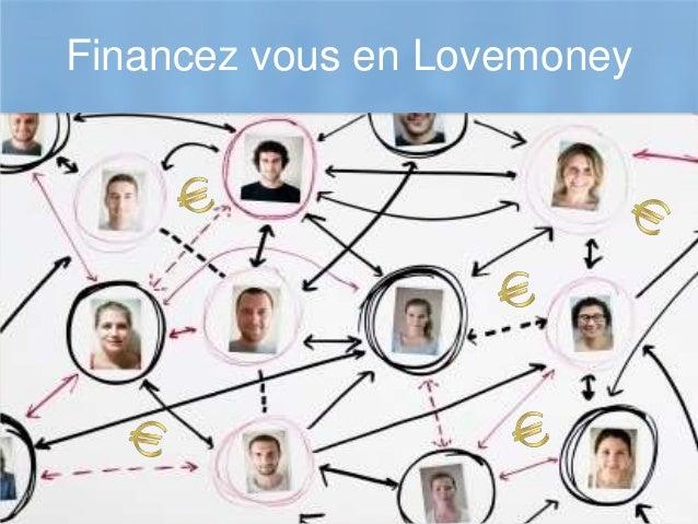 Financez vous en Lovemoney