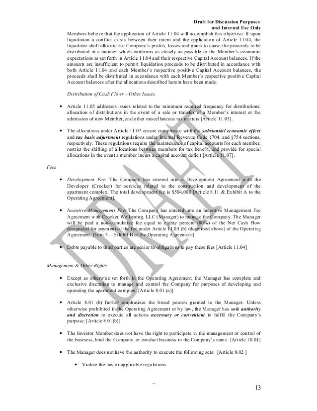 High School Persuasive Essay Topics Example Apa Style Essay Quantitative Research What Is A Thesis For An Essay also Examples Of High School Essays Bridging The Generation Gap Essays On Leadership Example Of A Essay Paper