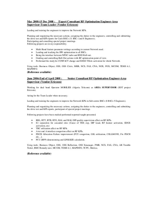 Top 5 Engineering Manager Cover Letter Samples Fast Online Help ...