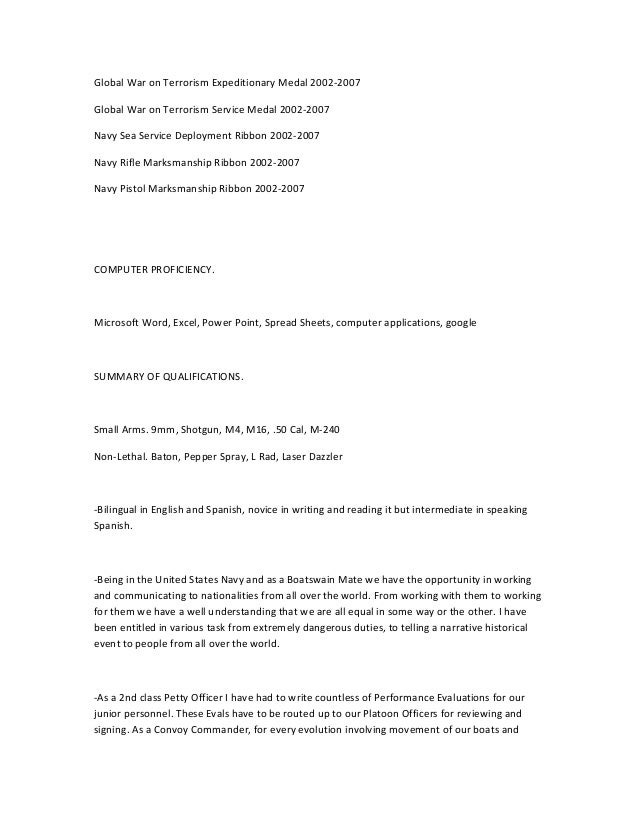 resume new2015mar30