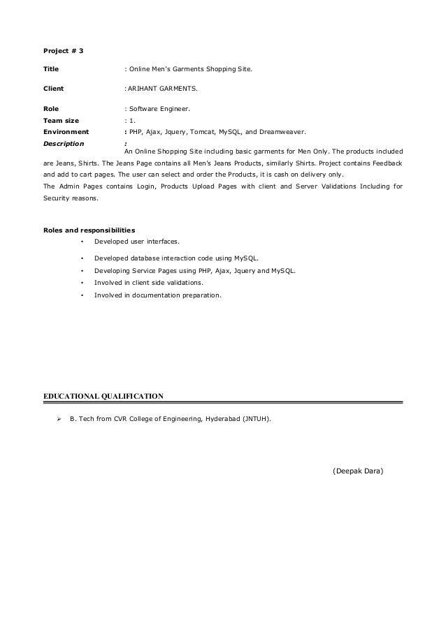 nodejs resume