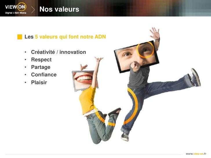 Votre expert «Social Media» :<br />Louis BATAILLE  (Pôle Mobile & Social Media)<br />Mobile & Social Media<br />73 bis, ...
