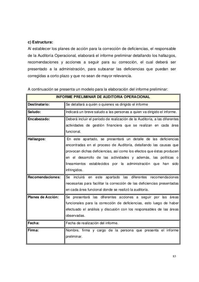 Bonito Plantilla De Plan De Acción De Auditoría Motivo - Colección ...