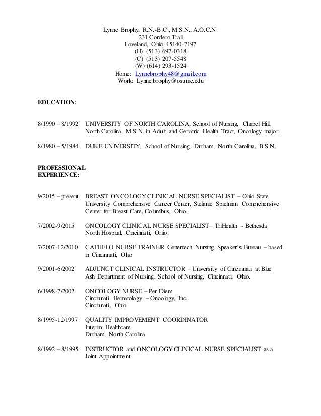 Sample Resume For Medical Assistant Instructor Expozzer Inspiring Cover  Letter For Instructor Position Resume