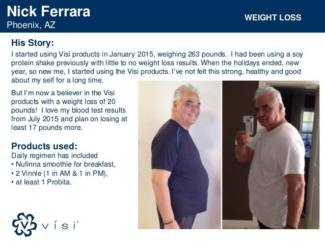 extreme weight loss without excess skin.jpg