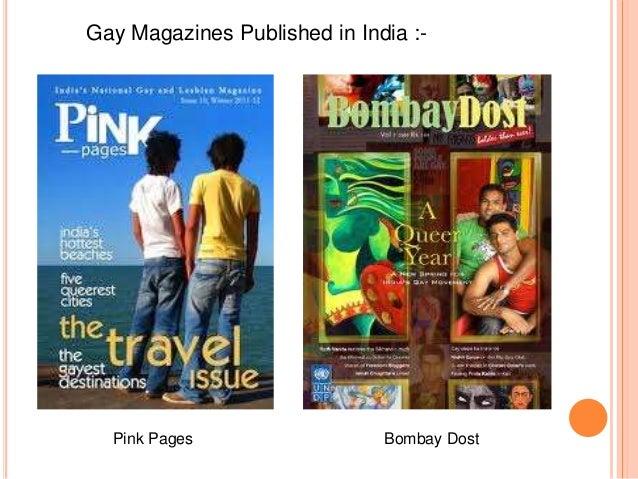 gay dating websites in Mumbai Gay Indian dating USA