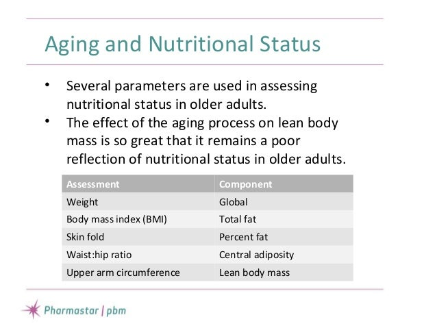 effects of ageing p4 p5 P4/m3/d3 aims of health p5 / m3 physical and psychological changes which may be associated with ageing and their effects psychological effects of ageing p5pptx.