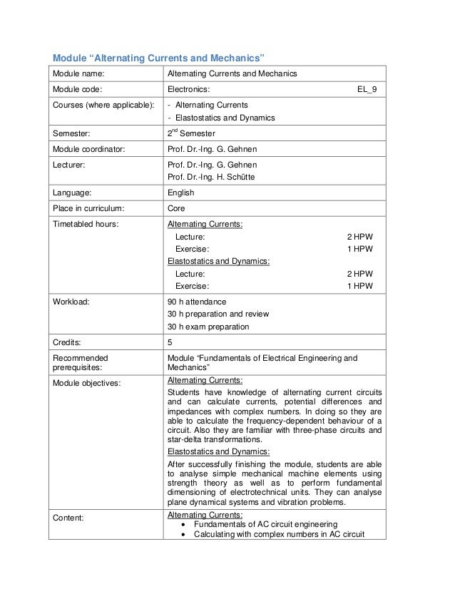stewart calculus international metric edition pdf