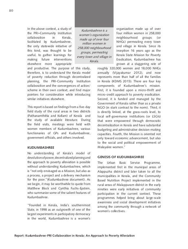 hero mother essay in marathi pdf
