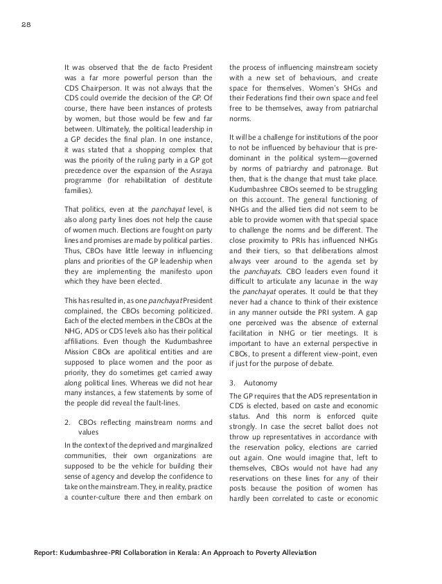law essay writing book on ielts