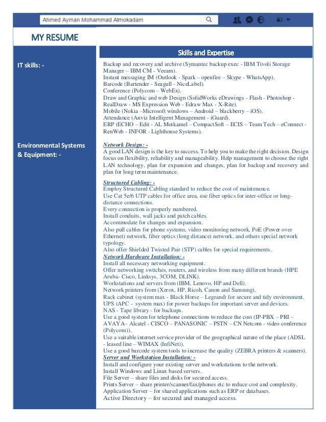 Echocardiography tech resume
