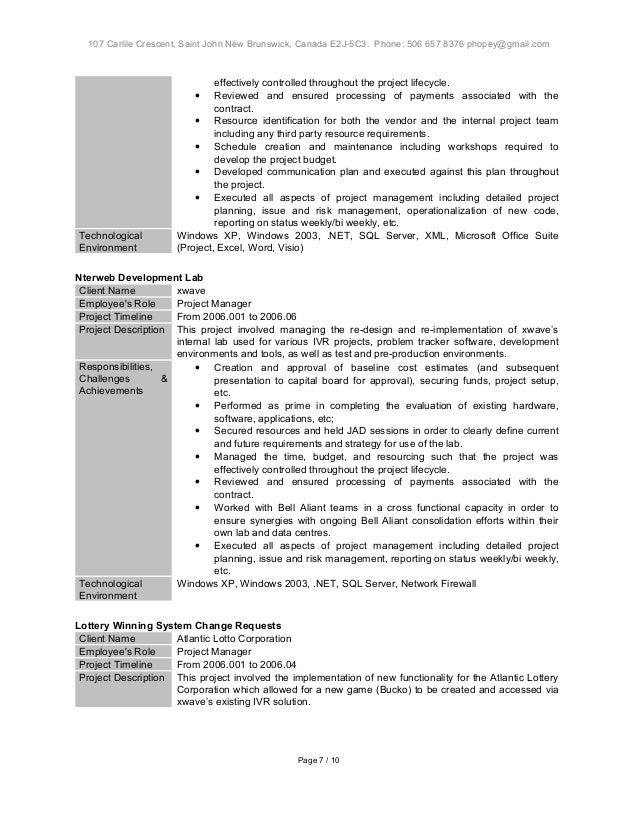 Jeff zhuk Resume Product Strategy SOA and Integration         Sun JCAPS