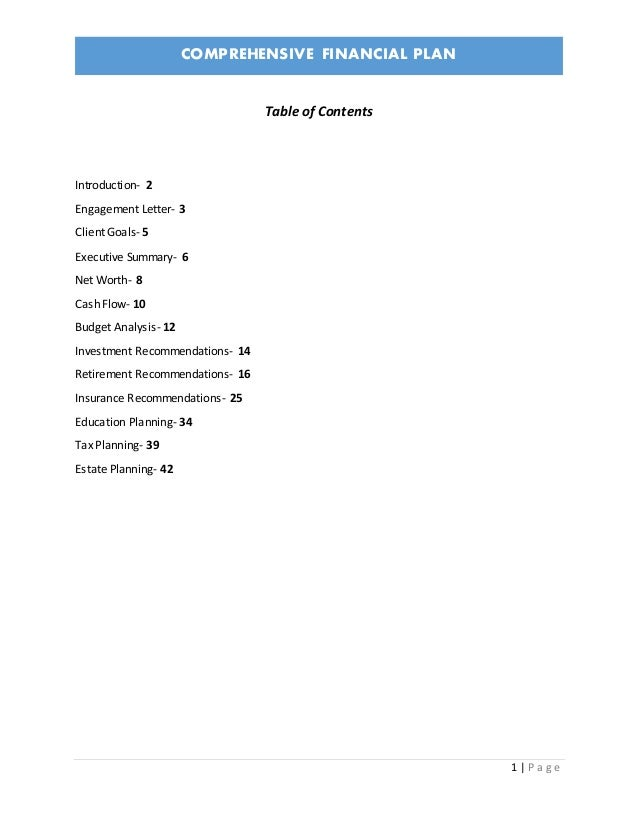 english essay report writing style