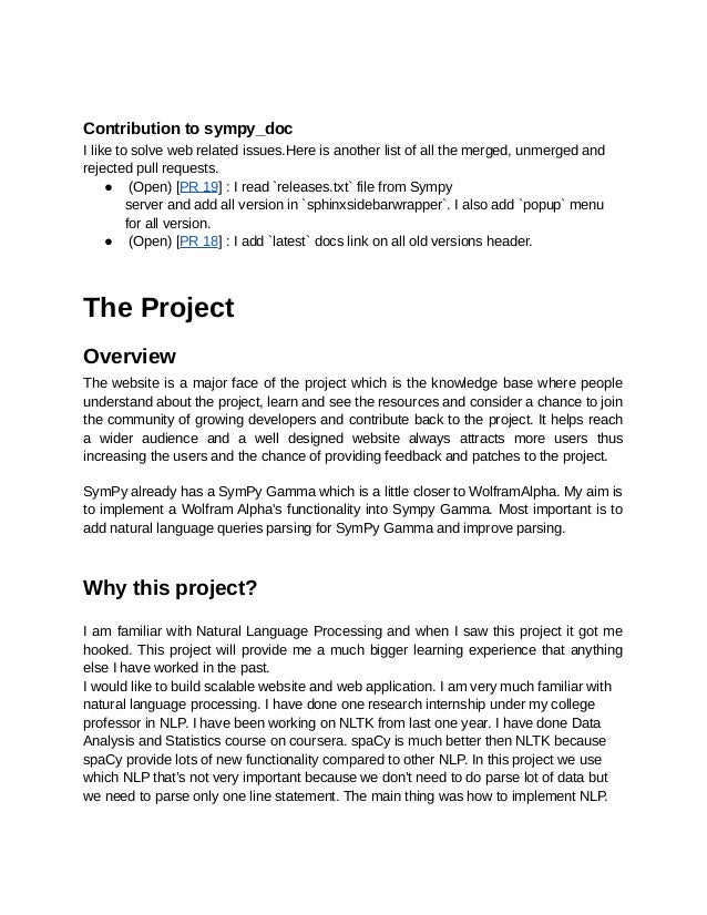 My-Selected-Project-Proposal