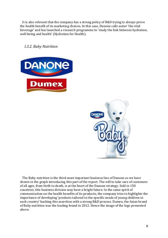marketing danone At danone search results for  search by keyword more options search by location creative director marketing broomfield, co, us mar 28, 2018 marketing: broomfield, co, us: mar 28, 2018 electrical engineer intern electrical engineer intern.