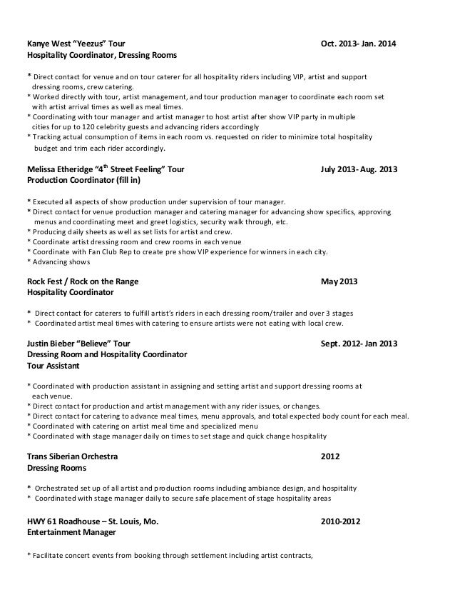 Essays On Fear Of Public Speaking Resume Services Free Opinions