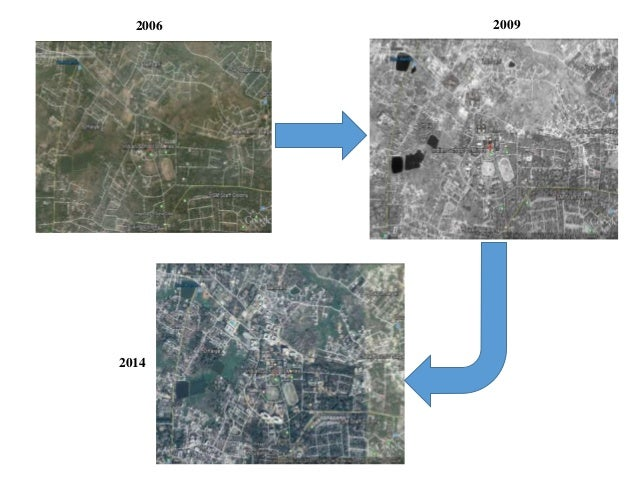 2006 2009 2014