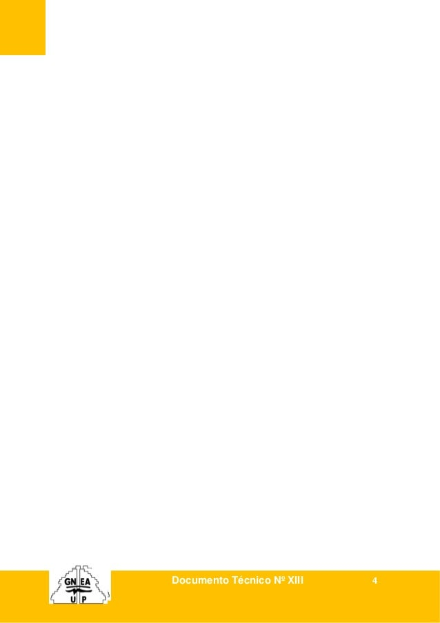 Redaccion bartolo garcia molina 9 edicion pdf converter