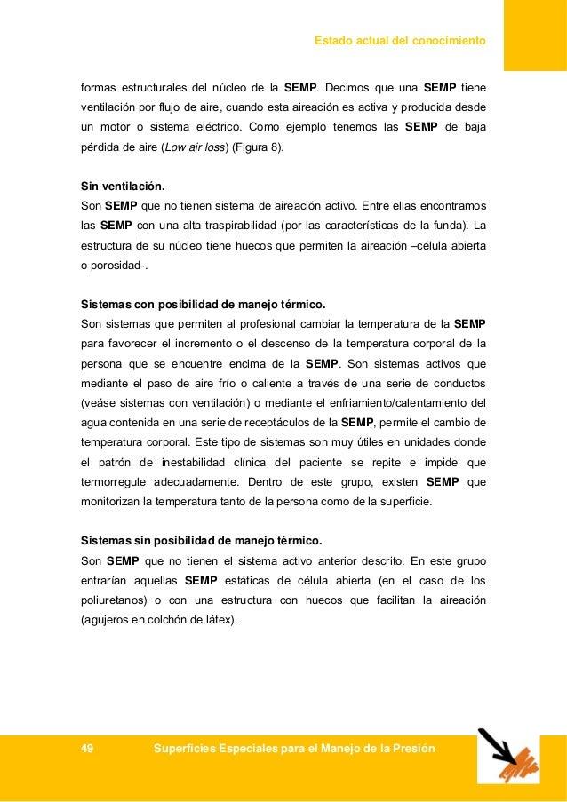 conversion p 65 en pdf