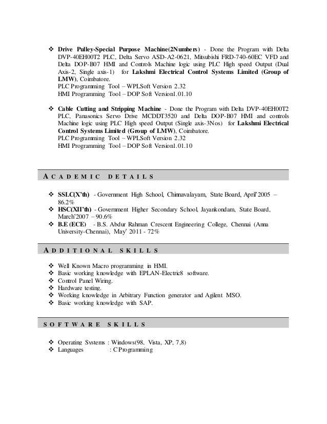 curriculum vitea 4 638?cb=1476426741 curriculum vitea delta dvp plc communication cable wiring diagram at mr168.co