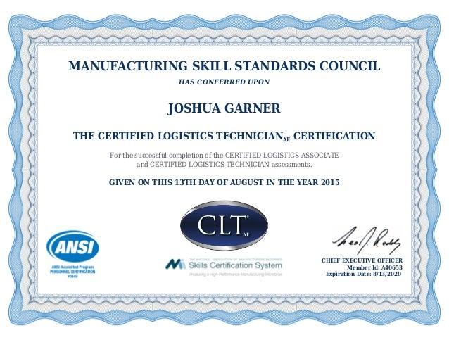 full_clt_certificate_20150817194532