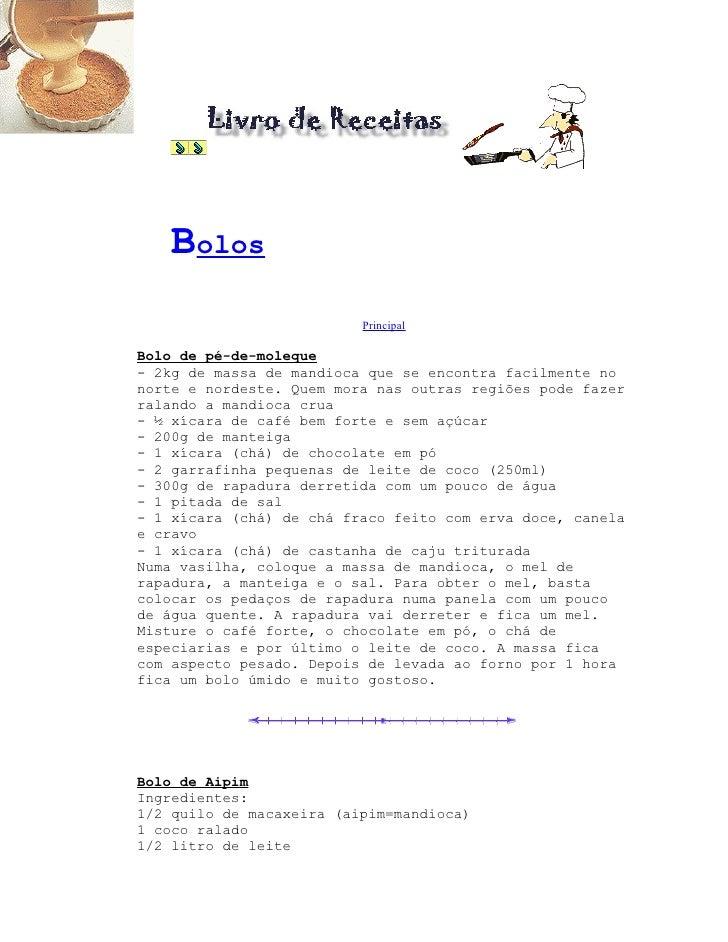 6605659 livro-de-receitas-bolos