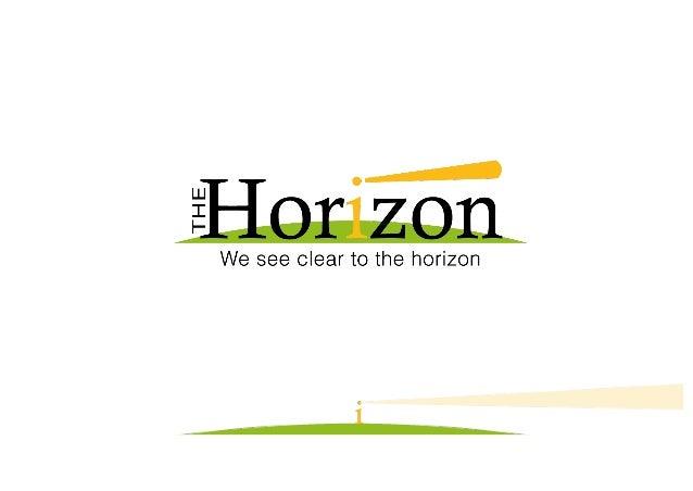 Changer d'Horizon • Dirigeants et gestionnaires impliqués dans un quotidien sans cesse plus exigeant • Notre savoir-faire,...
