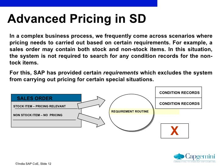 66141912 sap sd advanced pricing malvernweather Choice Image