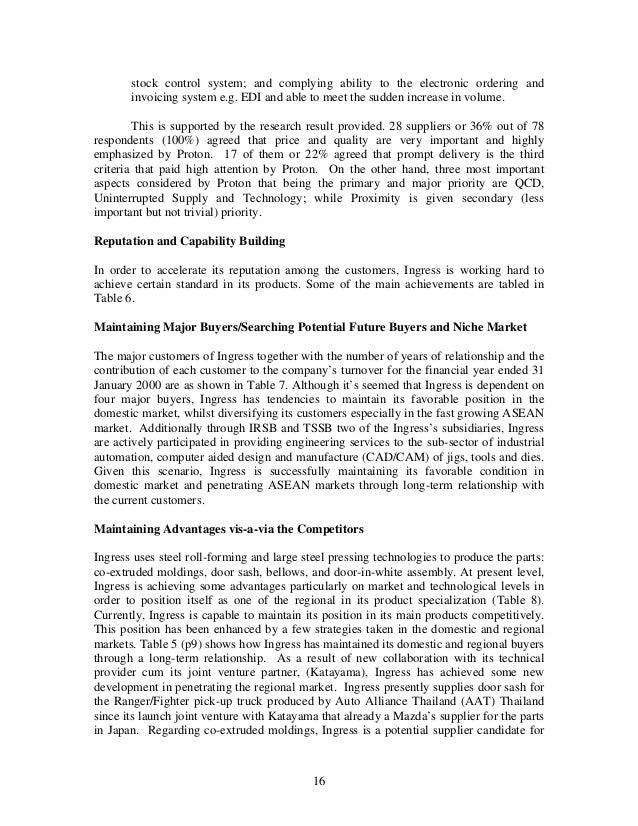 Case study: Miami Cancer Institute MULTI-TECHNOLOGY ...