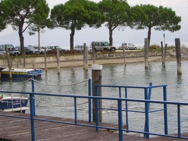 662 - Around Venice  Slide 2