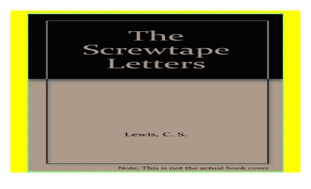 how many pages is the screwtape letters