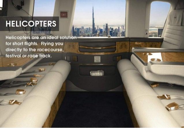 New Essential Aircraft Guide Slide 3