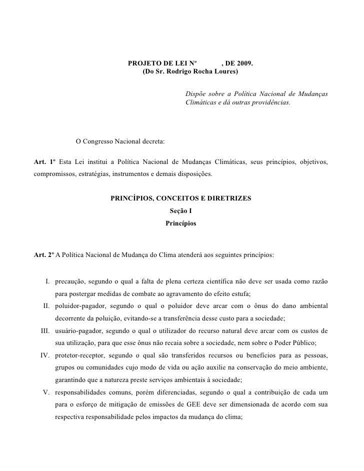 PL 54115/2009