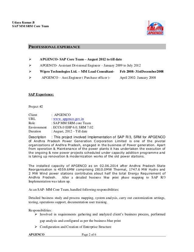 sap abap resume 6 years custom phd essay editing site ap