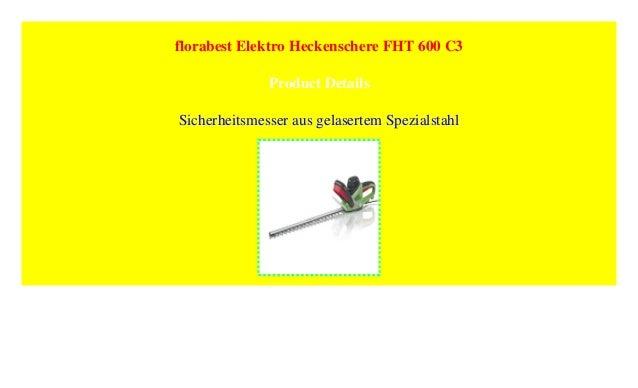 INEFA Flexibler Rohrbogen DN 50 0-22 Grad kompl Set