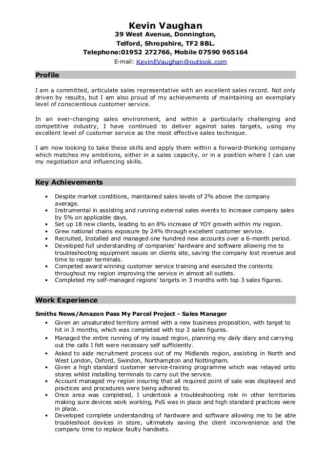 Juvenile Correctional Officer Sample Resume Professional