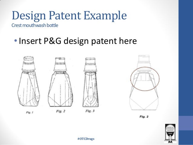 patent-strategies-in-the-otc-space-14-638 Q Amp A Forms Examples on foxbody mustang kick panels, kick panel camel, oab short, ace fitness par, kick panel medium neutral,