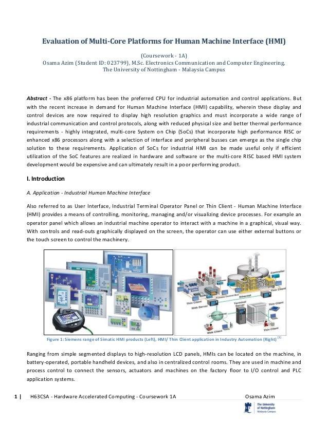 a2 computing coursework wikibooks