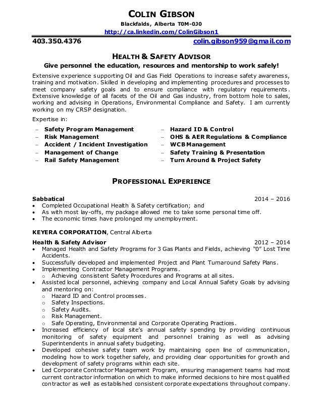 Unemployed Job Seeker Sample Cover Letter Free Resume Samples  Cover Letter Or Resume