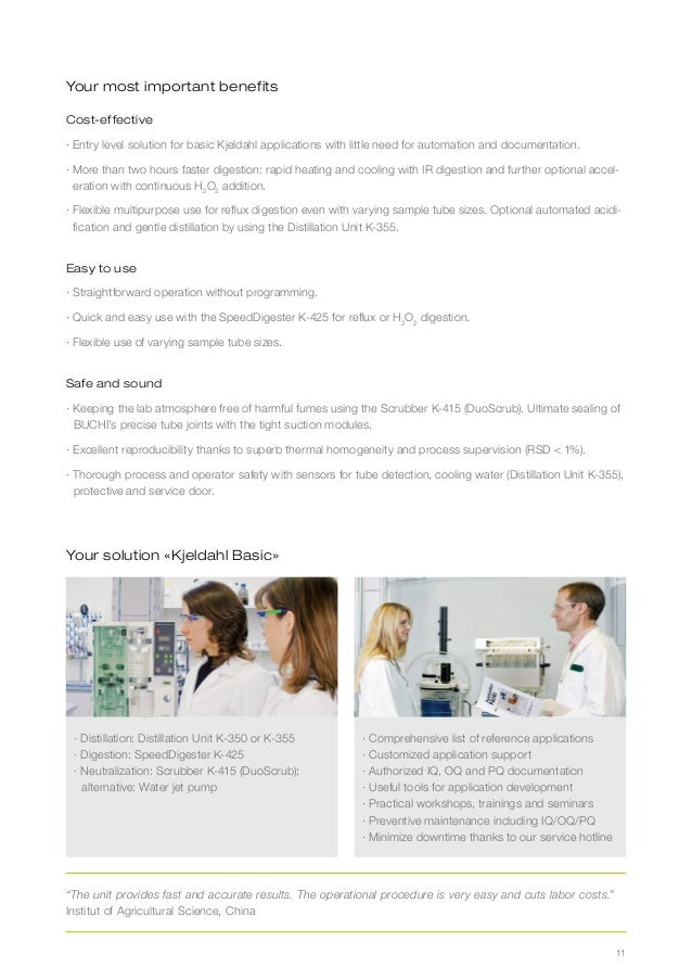 Digestion_distillation_solutions_brochure_en_F_1(2)(1)
