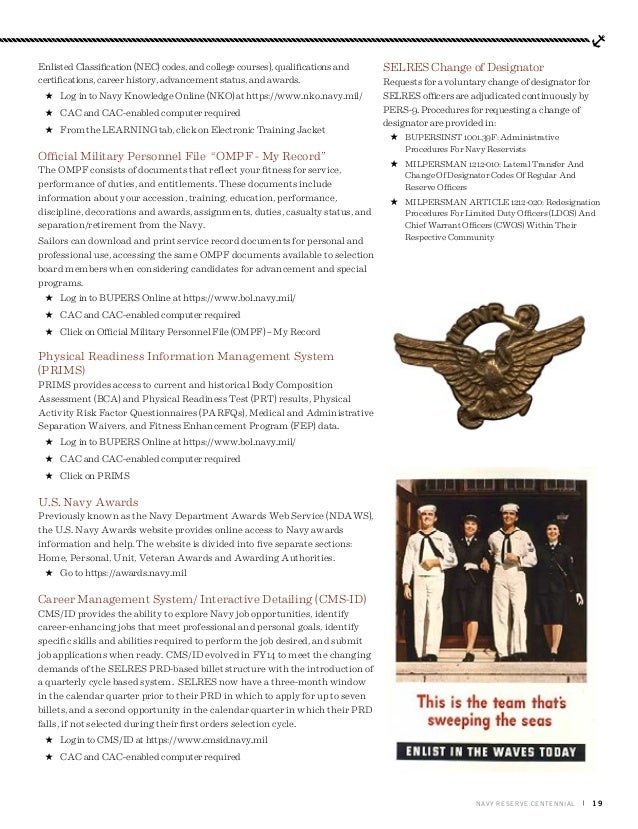 nrows navy login Navy reserve nrows login the best site to know the info about nrows .