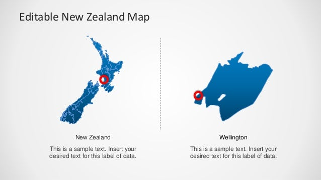 Powerpoint templates new zealand image collections powerpoint slidemodel new zealand powerpoint template sample text 7 editable new zealand toneelgroepblik image collections toneelgroepblik Choice Image