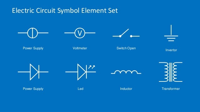 showing post media for electrical power supply schematic symbol electrical power supply schematic symbol symbol of power supply
